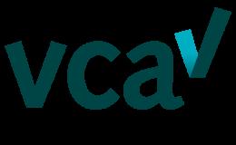 Certificaat - Duits Isolatie - VCA